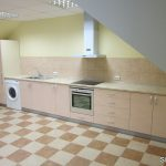jumta_istabaa_virtuve