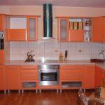 virtuve-2135.fbig