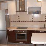 virtuve-2136.fbig