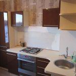 virtuve-2188.fbig