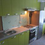 virtuve-2311.fbig