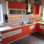 virtuves_8
